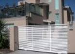Automatic gates Pool Fencing