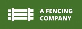 Fencing Acton Park TAS - Fencing Companies