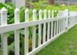 Picket fencing Temporary Fencing Suppliers