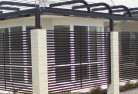 Acton Park TAS Privacy fencing 10