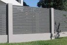 Acton Park TAS Privacy fencing 11