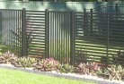 Acton Park TAS Privacy fencing 14