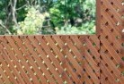 Acton Park TAS Privacy fencing 23