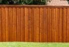 Acton Park TAS Privacy fencing 2