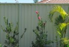 Acton Park TAS Privacy fencing 35