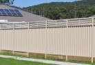 Acton Park TAS Privacy fencing 36
