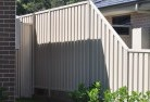 Acton Park TAS Privacy fencing 39
