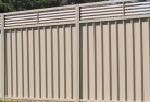 Acton Park TAS Privacy fencing 43