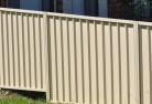 Acton Park TAS Privacy fencing 44