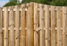 Acton Park TAS Privacy fencing 47