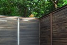 Acton Park TAS Privacy fencing 4