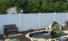 Temporary Fencing Suppliers Privacy fencing Kwikfynd