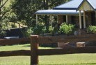 Acton Park TAS Rural fencing 13
