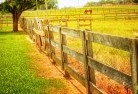 Acton Park TAS Rural fencing 5