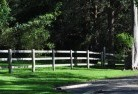 Acton Park TAS Rural fencing 9