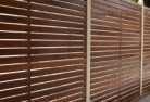 Acton Park TAS Timber fencing 10