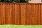 Acton Park TAS Timber fencing 13